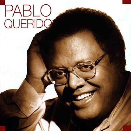 Pablo querido (Pablo Milan�s)