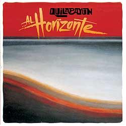 Al horizonte (PICAP) (Quilapayún) [2002]