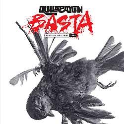 Basta (PICAP) (Quilapayún) [2002]