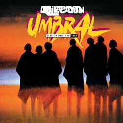Umbral (PICAP) (Quilapayún) [2002]
