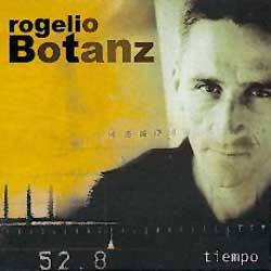 Tiempo (Rogelio Botanz)