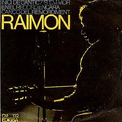 Raimon (Raimon) [1966]