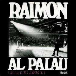 Raimon al Palau (Raimon) [1967]