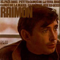Raimon (Raimon) [1967]