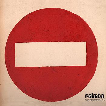 Montserrat 69 (Raimon) [1969]