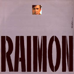 Raimon (Raimon) [1971]