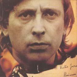 A Víctor Jara (Raimon) [1974]