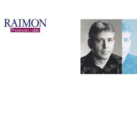 Presències i oblit (Raimon) [1987]