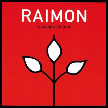 Can�ons de mai (Raimon)
