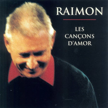 Les can�ons d
