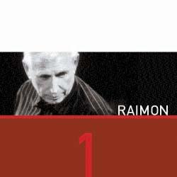 Nova Integral 2000 (1) (Raimon) [2000]