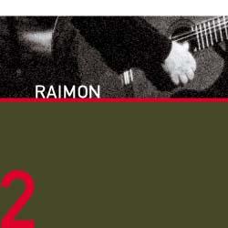 Nova Integral 2000 (2) (Raimon) [2000]