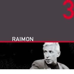 Nova Integral 2000 (3) (Raimon) [2000]