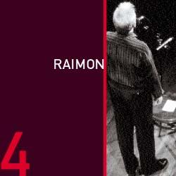Nova Integral 2000 (4) (Raimon) [2000]