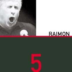 Nova Integral 2000 (5) (Raimon) [2000]