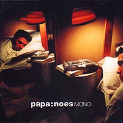 Mono (Papa:Noes)