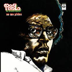 No me pidas (Pablo Milanés) [1978]
