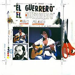 El guerrero (Pablo Milanés) [1983]