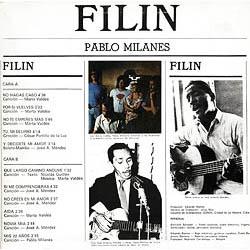 Filin (Pablo Milanés)