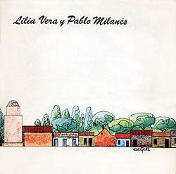El pregón de las flores (Pablo Milanés - Lilia Vera) [1981]
