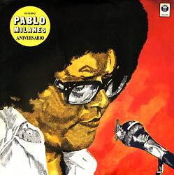 Aniversario (Pablo Milanés) [1979]