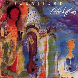 Identidad (Pablo Milanés) [1990]