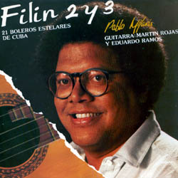 Filin 3 (Pablo Milanés) [1989]