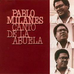 Canto de la abuela (Pablo Milanés) [1991]