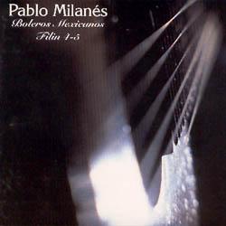 Filin 5 (Pablo Milanés) [1991]