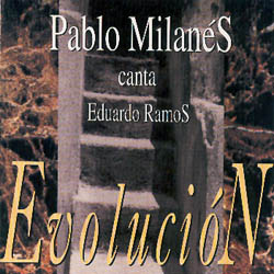Evolución (Pablo Milanés) [1994]