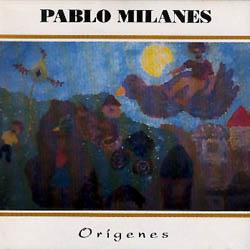 Orígenes (Pablo Milanés) [1994]