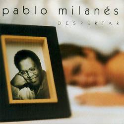 Despertar (Pablo Milanés)