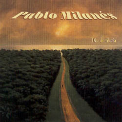Días de gloria (Pablo Milanés) [2000]