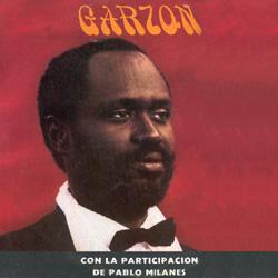 Trovadores (Armando Garzón - Pablo Milanés) [1987]