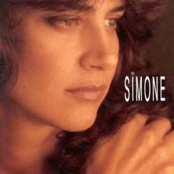 Simone (Simone) [1991]