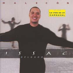 Malecón (Issac Delgado) [2001]
