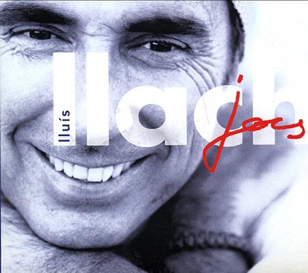 Jocs (Lluís Llach) [2002]