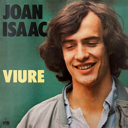 Viure (Joan Isaac)