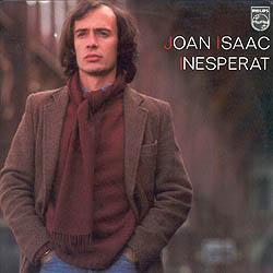 Inesperat (Joan Isaac)