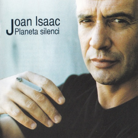 Planeta silenci (Joan Isaac) [1998]
