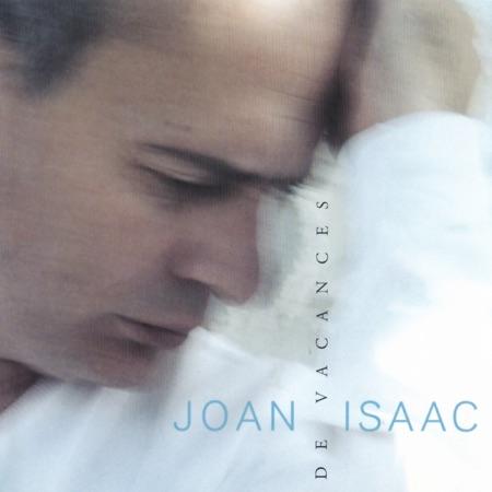 De vacances (Joan Isaac) [2000]
