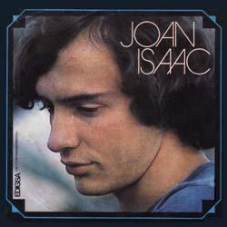 Rèquiem (Joan Isaac) [1973]
