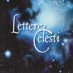 Lettere Celesti (Obra col�lectiva)