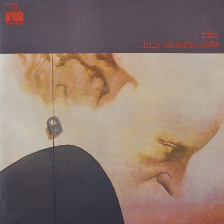 Rito (Luis Eduardo Aute) [1973]