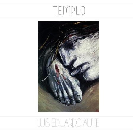 Templo (Luis Eduardo Aute)