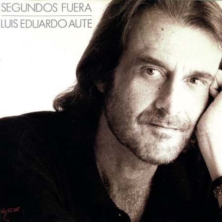 Segundos fuera (Luis Eduardo Aute) [1989]
