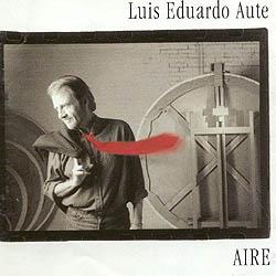 Aire/Invisible (Luis Eduardo Aute) [1998]