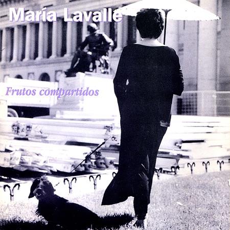 Frutos compartidos (María Lavalle) [1999]