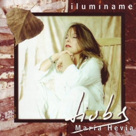 Ilum�name (Liuba Mar�a Hevia)