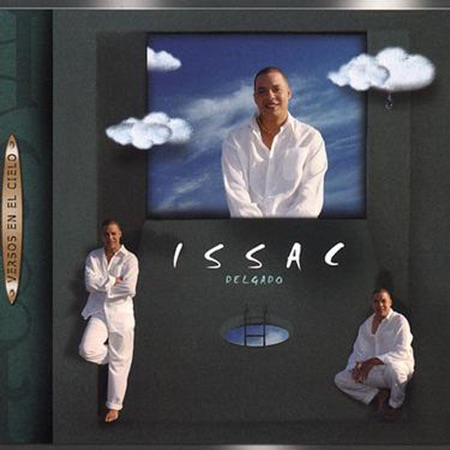 Versos en el cielo (Issac Delgado) [2002]